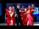 Egor Luts - The Queen Of The Road 2015