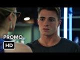 Стрела 6 серия 3 сезон (2014) Промо