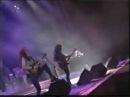 Ария - Баллада о древнерусском войне (live)