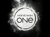 Mainstream one - Стриптиз (девочка стриптиза) 2013 РАЗНЫЕ
