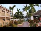 Victoria Beach Hotel 4* Мадагаскар
