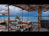 Princesse Bora Lodge & Spa 4* Мадагаскар