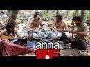 DANIEL WAPLES HANG DRUM feat ARAMBOLLA HD
