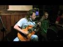 Сергей Калугин - 04 - The catcher in the rye