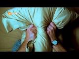 Мистер Простофиля - промо фильма на TV1000 Comedy HD