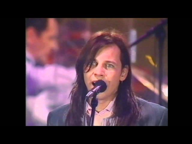 Kogda Ty Uydesh - Neobiknovenniy Koncert - Gostiny Dvor 2000. Mumiy Troll