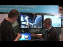 InfoComm 2013 Cisco Interoperability Demo