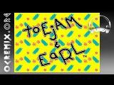 OCR01735: ToeJam & Earl Bumpin OC ReMix [Big Earl Bump, Elevator, ToeJam Jammin, ToeJam Slowjam]