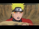 Freeman FDC - Naruto Shippuuden Trailer [AMVNews, Higan 2010]