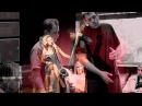 Haley Reinhart, Casey Abrams - Baby, It's Cold Outside