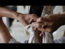 Мастер класс по завязыванию платков от Анастасии Цветаевой Nastia Olgan