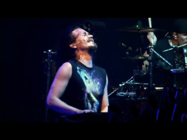 Nightwish - She Is My Sin (Wacken 2013)