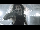 Miss May I - I.H.E. (Official Music Video)