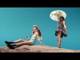 Dimitri Vegas &amp Like Mike feat. Ne-Yo - Higher Place (Official Music Video)