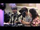 Kai, Chanyeol - 150423 SBS-R Power FM Lee Guk-joo's Youngstreet