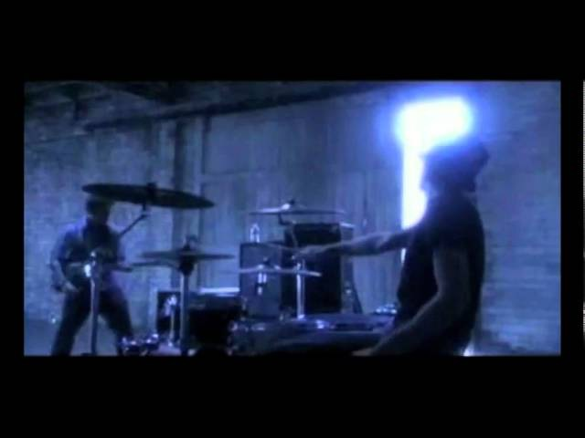 Poison The Well - Botchla (Official Music Video)