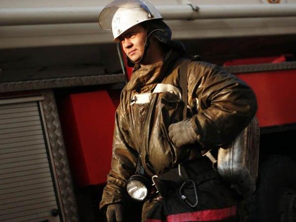 Спасатели Ростовской области переходят на усиленный режим готовности