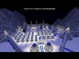 Основной альбом под музыку Eminem - Welcome 2 Detroit (Feat. Trick Trick). Picrolla