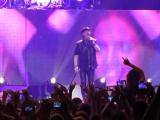 Концерт в Питере 25.05.15...