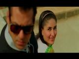 Teri Meri Meri Teri Prem Kahani Hai Mushkil Bodyguard 2011 Full HD Video Song
