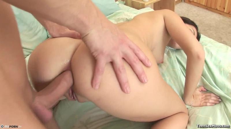 Порно HD онлайнДобро пожаловать в мир качественного порно