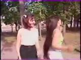staroetv.su  Гульдар Ишкуватова и Гульсум Бикбулатова - Кондэштер