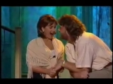 Lesley Garrett and Bryn Terfel - Porgy and Bess