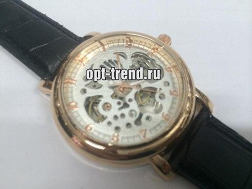 Купить часы оптом и в - OPT-WATCHRU