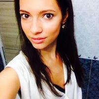Мария Куватова