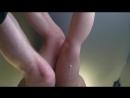 Реальное видео!!! Парень снял,как парочка трахается в примерочной / Real amateur spy video in dressroom