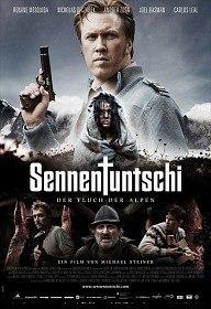 Пастушья кукла / Зеннентунчи / Sennentuntschi (2010)