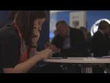 Cisco, ATT и сети Accuris поставляют автоматический Wi-Fi сорта перевозчика на Mobile World Congress 2014