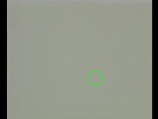 Испытания зенитно-ракетного комплекса Панцирь-С1