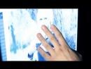 Sasha Martini feat Helen Magpie - Любовь вконтакте