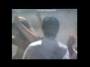 Екатерина Стриженова и другие голые девушки в фильме Ангелы смерти (1993, Юрий Озеров)