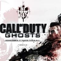 Скачать Игру Call Of Duty Зов Долга Через Торрент - фото 8