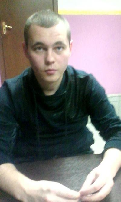 Анатолий Шафигулин