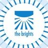 "Движение Брайтс | ""The Brights"" Movement"