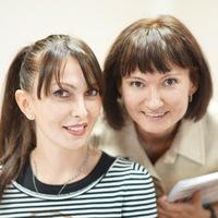 Бесплатный урок английского языка от LuckyU СПБ