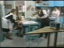Моя вторая мама(Мексика,1989г.)37-я,38-я серии.