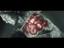 Трейлер Фильма Бетман против Человек из стали На заре справедливости