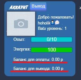 http://cs625827.vk.me/v625827611/416ac/k9OhVsO4chk.jpg