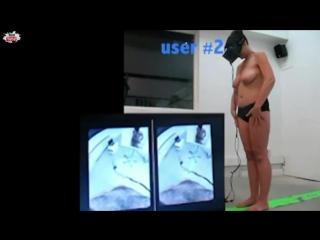 virtualnie-porno-shlemi