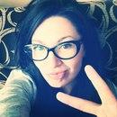 Кристина Резниченко фото #36