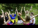 Приглашаем на занятия по танцу живота. Мы встречаемся каждую среду в 20-00, м. Тимирязевская. Звоните: 8 903 152 84 12 Елена