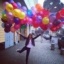 Anastasiya Kaplina фото #27