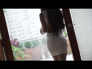 West K ft. Nathalie - Desire (Unofficial Video)