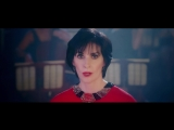 Enya - So I Could Find My Way (Official Music Video)