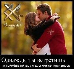 https://pp.vk.me/c625827/v625827920/120e6/q5PRswvilz0.jpg