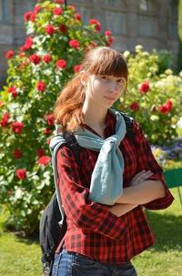Елена Лавренчук
